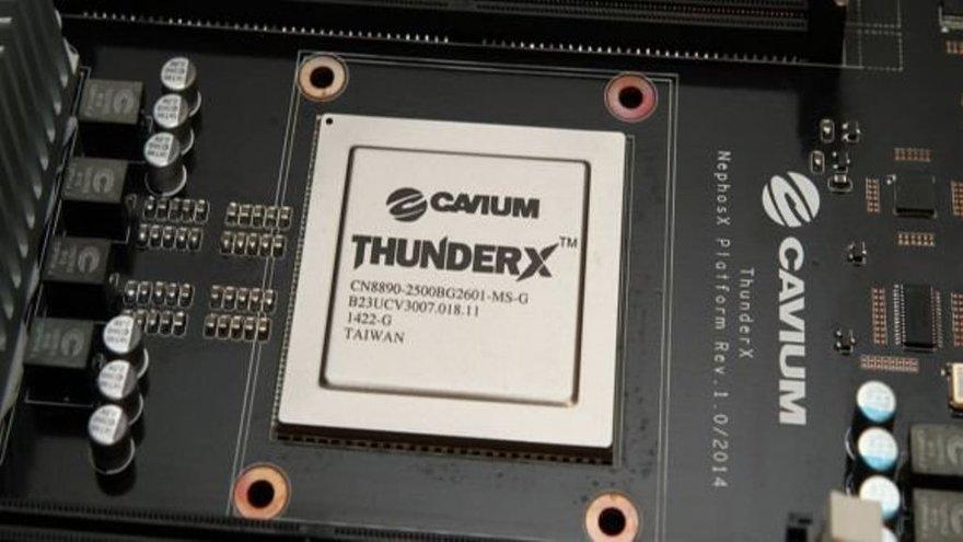 cavium-thunderx-578-80.original.jpg
