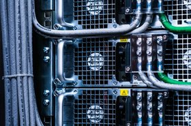 centurylinbk data center cooling