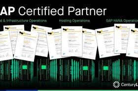 centurylink SAP.jpg