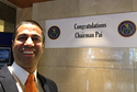 Chairman Pai