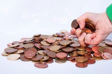 child money thinkstock
