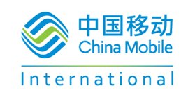 china mobile logo 175x349.jpg