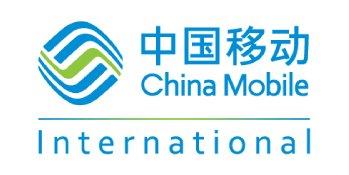 china mobile logo 175x349.jpg