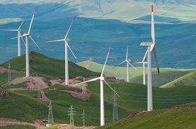china wind greenpeace.jpg