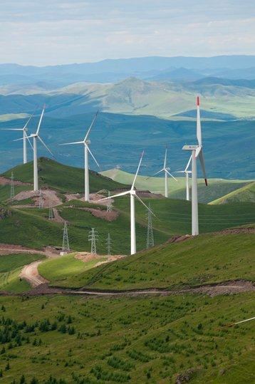 china wind greenpeace.jpg
