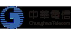 chungwa.png