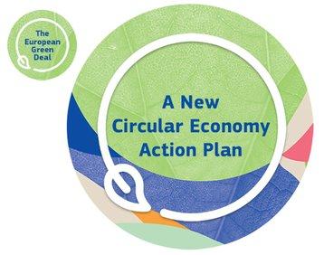 circular_economy_2020.jpg