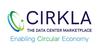 cirkla new logo 349x175.png
