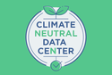 climate neutral data center.png