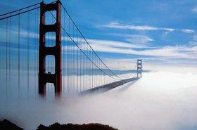 cloud bridge hybrid thinkstock photos medioimages photodisc