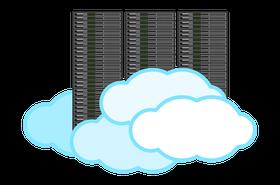 cloud-computing-1924338_1280.png