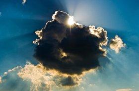 cloud reliability grey disaster danger