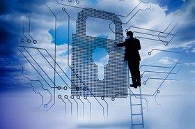 cloud-security-100649438-primary.idge_.jpg