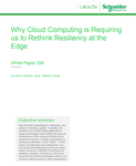cloud_computing_requiring_resiliency_edge_SE.PNG
