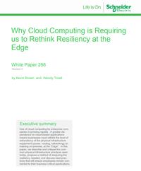 cloud_computing_requiring_resiliency_edge_SE.PNG