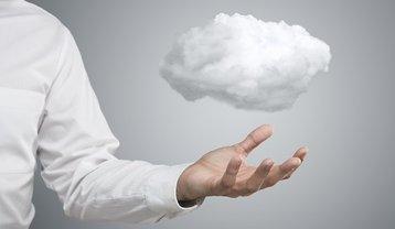 cloud telefónica.jpg