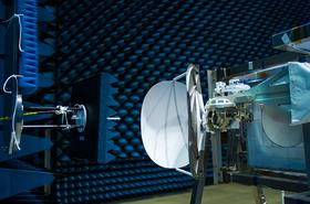 colka -- ISS module -- gov_uk.png