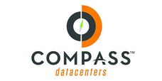 compass-datacenters_pic.png