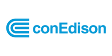 conEdison.png
