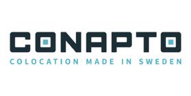 conaptio 349x175.png