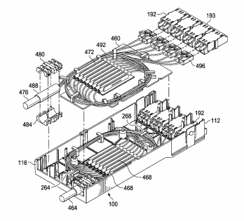 connectivity solutions patent.png