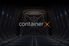 ContainerX