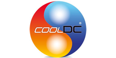 coolDC.png