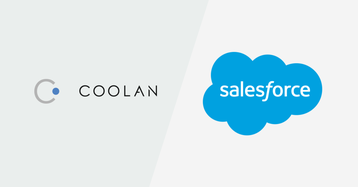 Coolan and Salesforce