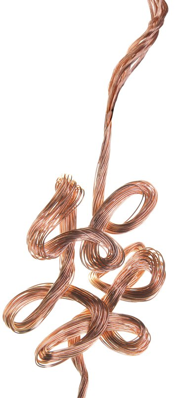 copper wiring 2