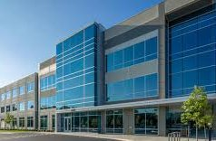 copt office columbia maryland.jpg