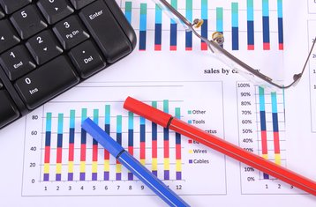 cost calculation spreadsheet finance tco design thinkstock photos ratmaner
