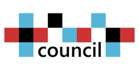 council-349x175.jpg