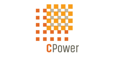 cpower 349.png