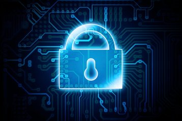 The OpenSSL Project has released updates to address 14 security vulnerabilities
