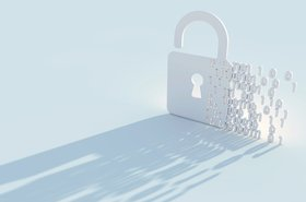 cybersecurity,_digital-Article-201607181644.jpg