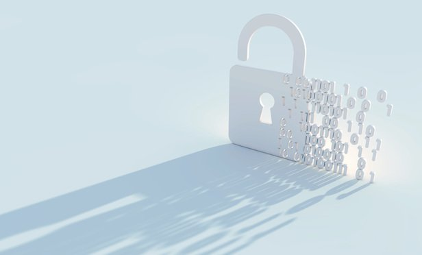 cybersecurity,_digital-Article-201607181644.jpg