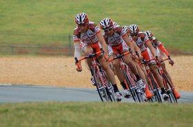 cyclists-1851269_1280.jpg