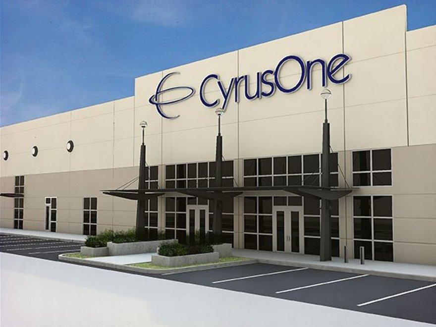 cyrusone-austin-3-exterior.width-880.jpg