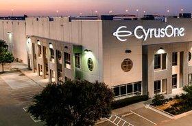 cyrusone-data-center-carrollton-1 crop.jpg