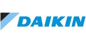 daikin 349x175.jpg