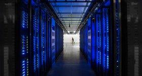Facebook desplegará la refrigeración de StatePoint en Irlanda