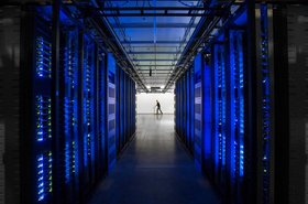 data-center-hero.jpg