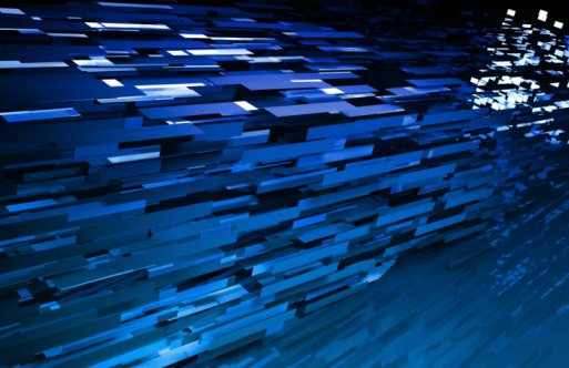 Speedy transfer service to cope with complexities of big data