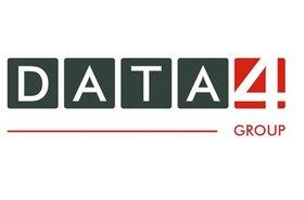 data4-group_280.jpg