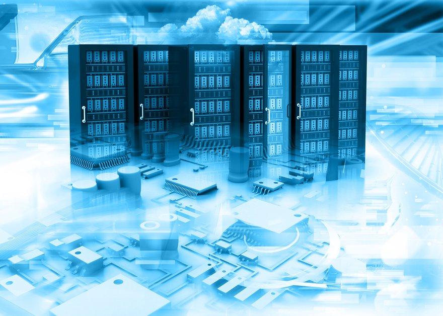data center - virtualización.jpg