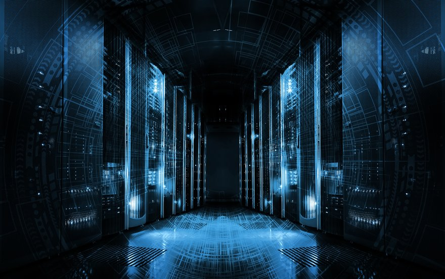 data center  futuro.jpg