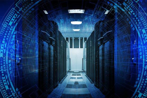 data center dentro.jpg