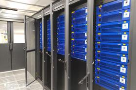 data center racks.PNG