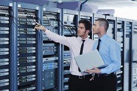 data center staff image emerson.jpg
