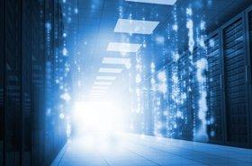 data center_web.jpg